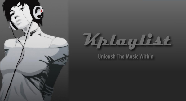 icePlay v1.8 build 512